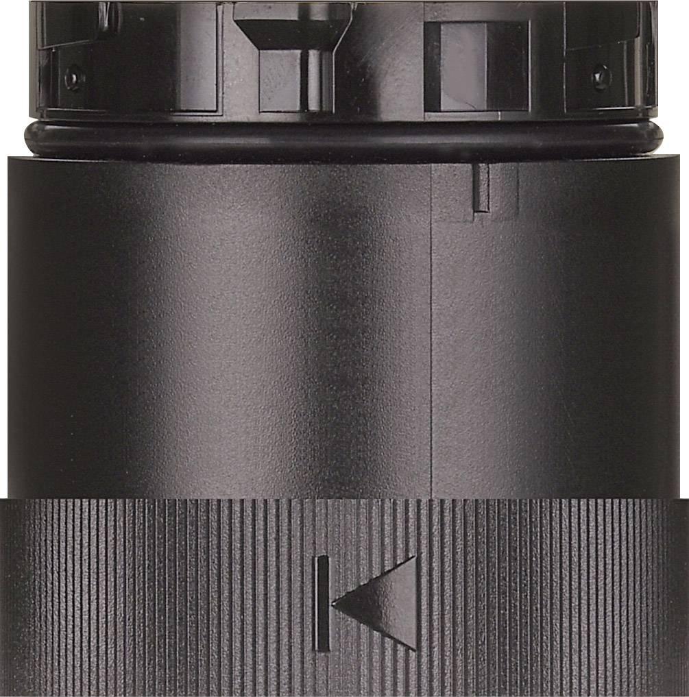Základna pro montáž signalizačního systému Werma Signaltechnik KombiSIGN 40 Vhodné pro řadu (signální technika) KombiSign 40