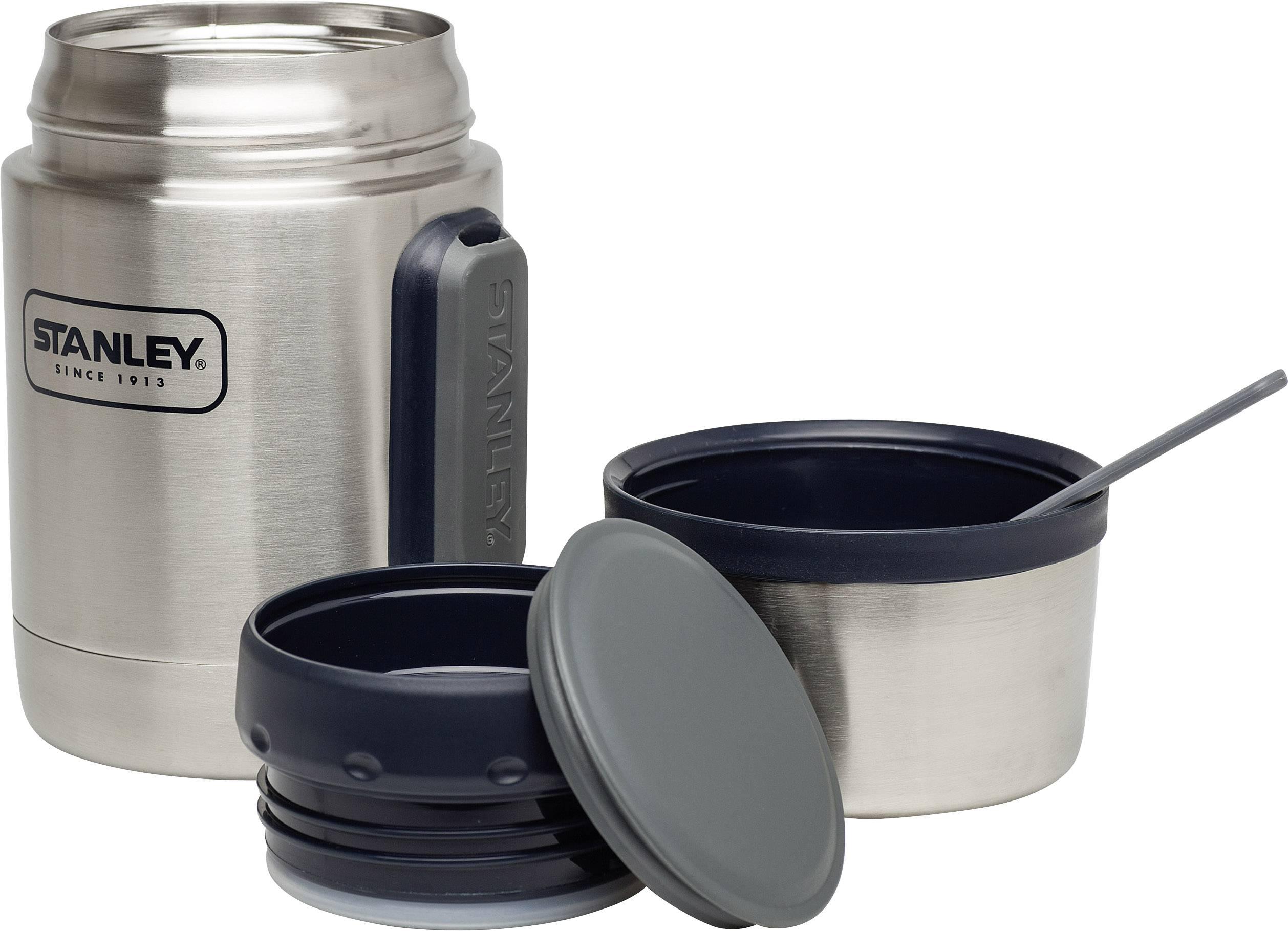Kempingové nádoby na potraviny Stanley Adventure Food 500 ml 10-01287-021