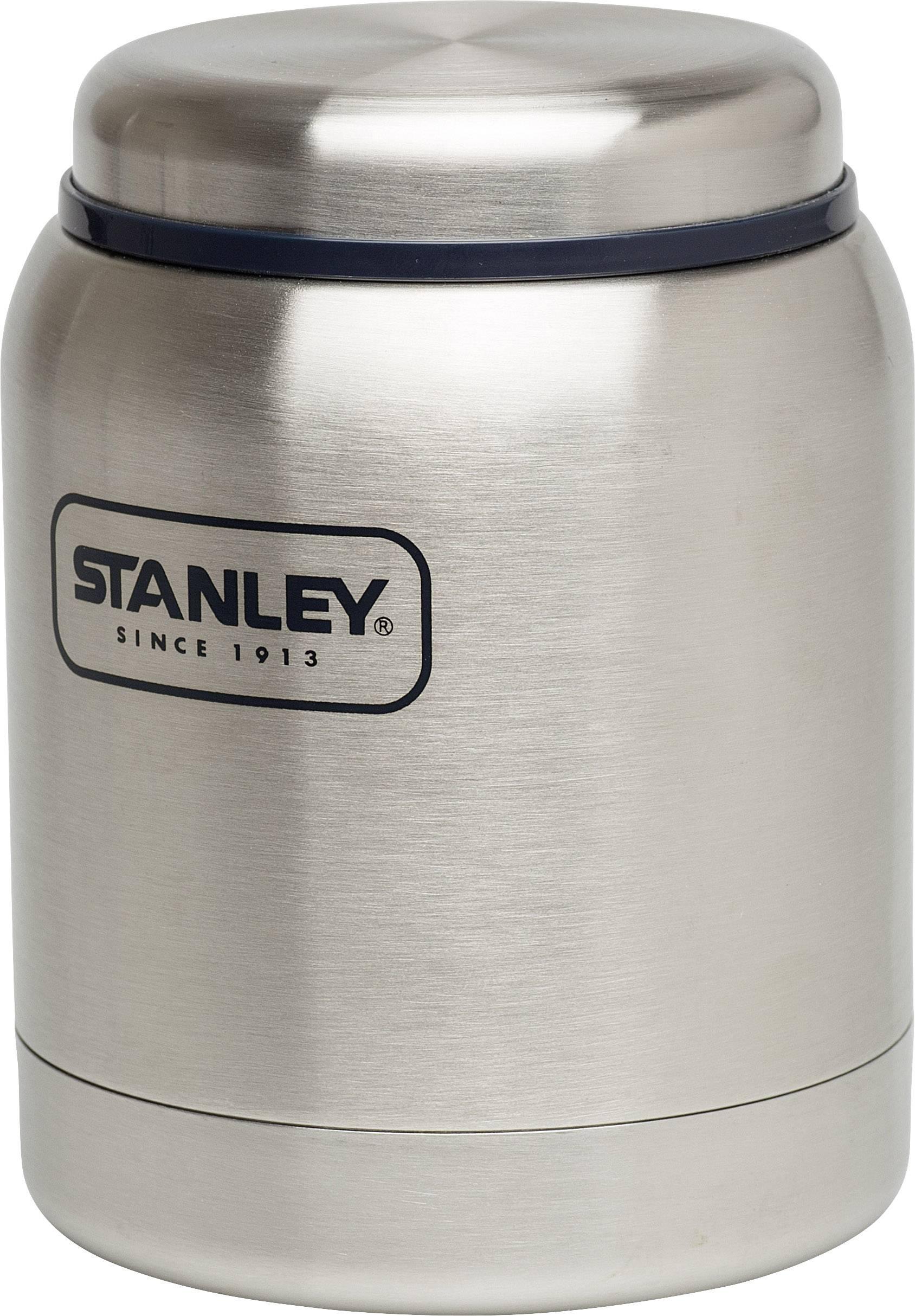 Kempingové nádoby na potraviny Stanley Adventure Food 400 ml 10-01610-002