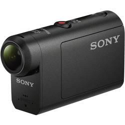 Sportovní outdoorová kamera Sony HDR-AS50