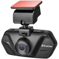 TrueCam A4, 130 °, 12 V, 24 V, displej, na akumulátor, mikrofón