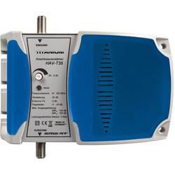 Zesilovač televizního signálu Smart HAV-T35 35 dB