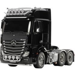 Mercedes Benz Actros 3363 6x4 Gigaspace Tamiya 56348, 1:14 ,BS