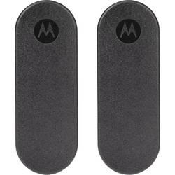 Klip na pás Motorola Gürtelclip T80 / T80EX 00635