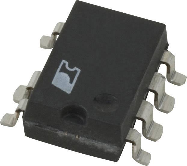 PMICAC/DCmenič,offlineprepínač power integrations LNK304GN-TL, SMD-8B