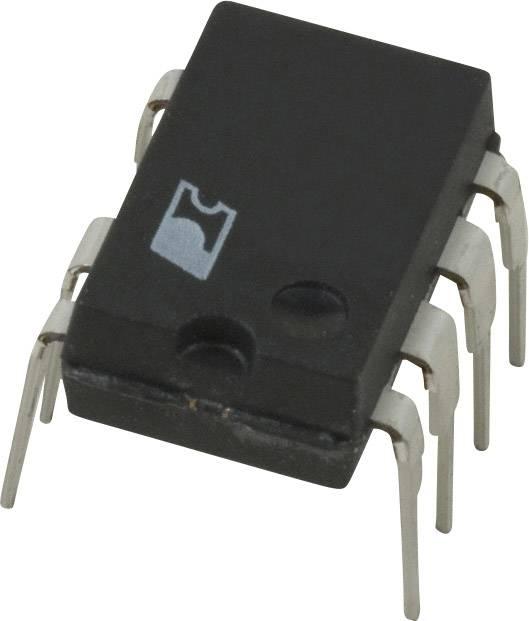 PMICAC/DCmenič,offlineprepínač power integrations LNK304PN, DIP-8B