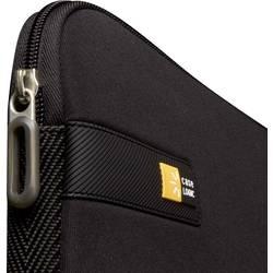"""Case LOGIC® obal na notebooky Laps 113 s max.velikostí: 33,8 cm (13,3"""") černá"""