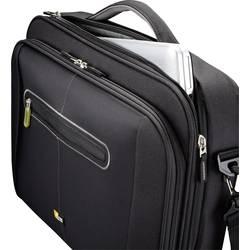 """Brašna na notebooky case LOGIC® PNC-218 PNC218 s max.velikostí: 45,7 cm (18"""") , černá"""