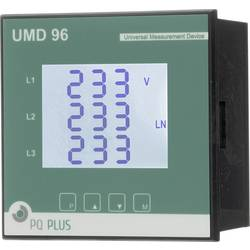 PQ Plus UMD 96EL 10.05.1002.CO