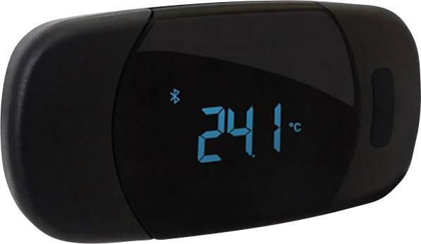 Teplotní datalogger, datalogger vzdušné vlhkosti Lascar Electronics EL-BT-2, teplota, vlhkost vzduchu -20 až 60 °C 0 až 100 % r.