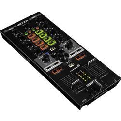 DJ mixážní pult Reloop Mixtour