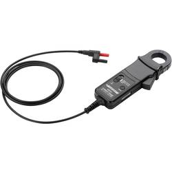Prúdové kliešte Rohde & Schwarz HZC50, AC / DC, 1000 A, DC až 20 kHz, 4mm konektory pre R & S (R) HMC8015