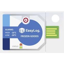 Datalogger Lascar Electronics EL-CC-1-002, Kalibrováno dle bez certifikátu