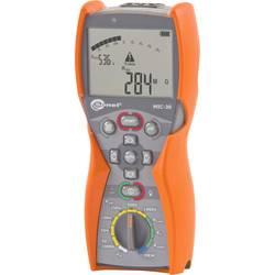 VDE tester (měřič izolačního odporu) Sonel MIC-30