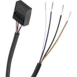 Připojovací kabel, série CN14 Panasonic CN14HC3, CN1 4HC3, Provedení Připojovací kabel, 3 m