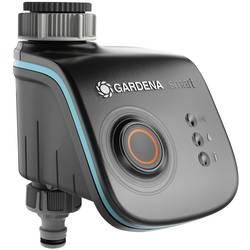 Zavlažovací systém Gardena smartsystem smart Water Control