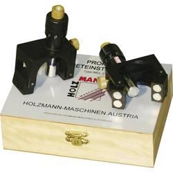 Magneteinstelllehre pro hoblovací nůž Holzmann Maschinen MEL2 MEL2