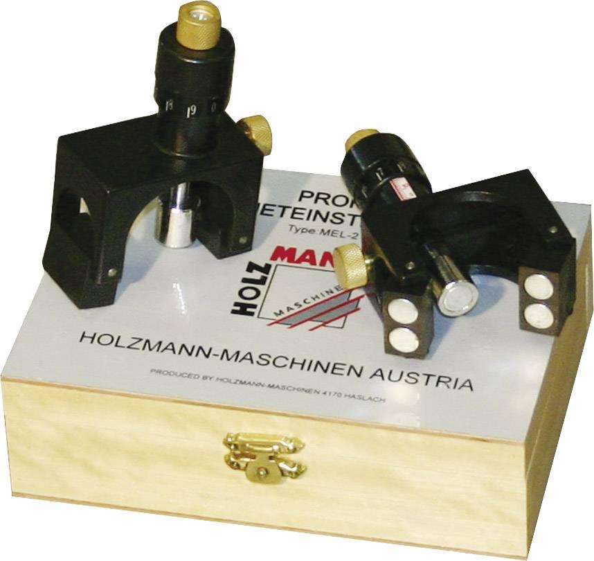 Magneteinstelllehre pro hoblovací nůž Holzmann Maschinen MEL2