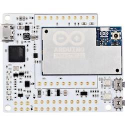 Doska Arduino AG Industrial 101 A000126 s Wi-Fi,