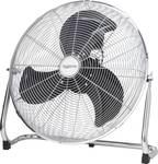 Podlahový ventilátor Sygonix 140 W