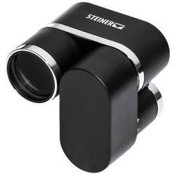 Monokulární Steiner Miniscope 22 mm černá