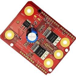 Hnací člen motoru Infineon Technologies DCMOTORCONTRBTN8982TOBO1 DCMOTORCONTRBTN8982TOBO1