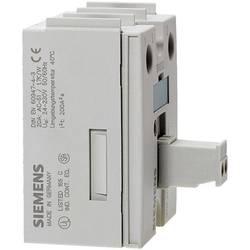 Polovodičové relé Siemens 3RF2050-1AA04 3RF2050-1AA04, 50 A, 1 ks
