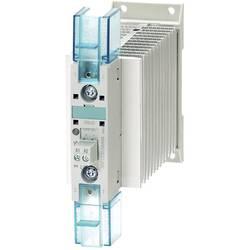 Polovodičový stýkač Siemens 3RF2330-3AA04 3RF2330-3AA04, 30 A, 1 ks