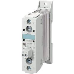 Polovodičový stýkač Siemens 3RF2310-1AA06 3RF2310-1AA06, 10.5 A, 1 ks
