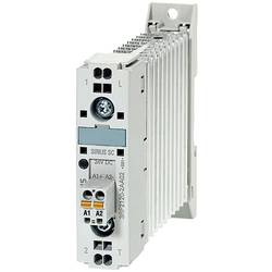 Polovodičový stýkač Siemens 3RF2310-3AA04 3RF2310-3AA04, 10.5 A, 1 ks