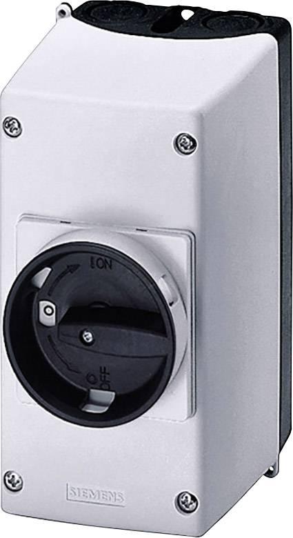 Pouzdro Siemens 3RV1933-1DA00 1 ks