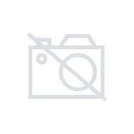 Stykač Siemens 3RT2015-1BB42 3RT2015-1BB42, 24 V/DC, 7 A, 1 ks