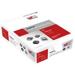 Sada cívek Würth Elektronik WE-MAPI 7443831, 180 ks