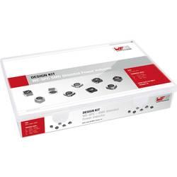 Sada cívek Würth Elektronik WE-SPC 7440894, 450 ks