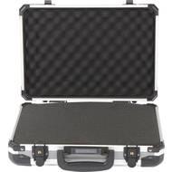 Univerzální kufřík na nářadí Basetech 150618, (š x v x h) 330 x 230 x 90 mm
