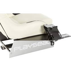 Radiacapáka Playseats Gearshift-Holder Pro, 83383, kov