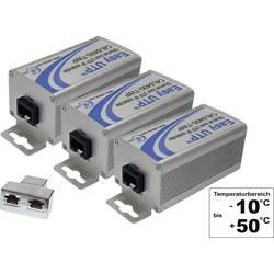 Rozšíření sítě Renkforce, 2 linka, dosah (max.): 500 m, 100 Mbit/s RF-2871002