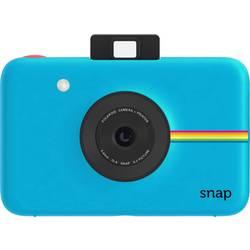 Instantní fotoaparát Polaroid SNAP, 10 MPix, modrá