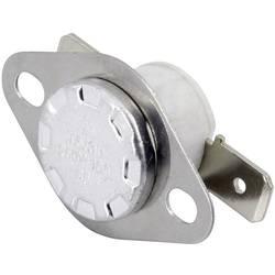 Teplotní senzor T5/33-65/-/E121B14H431, 230 °C (max.), 1 rozpínací kontakt