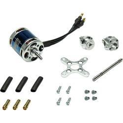 Pichler (C2095) Brushless motor Boost 18 U/min pro Volt 1050 Turns