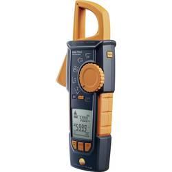 Digitální proudové kleště, multimetr testo 770-3