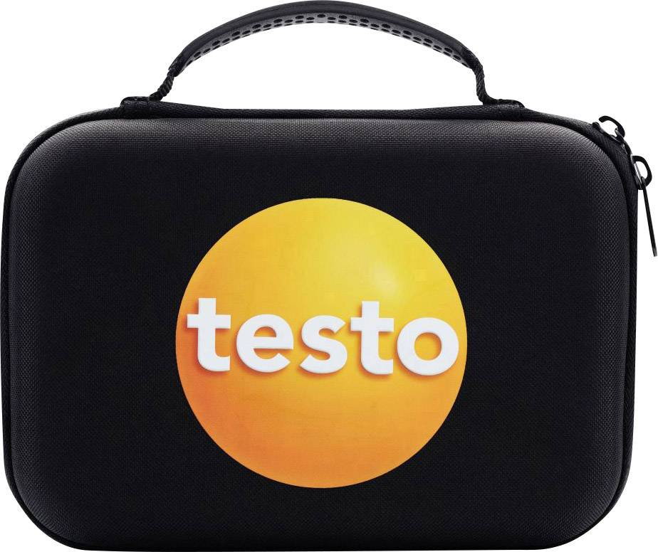 Prenosná taška testo 0590 0016