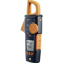 Digitální proudové kleště, multimetr testo 770-1