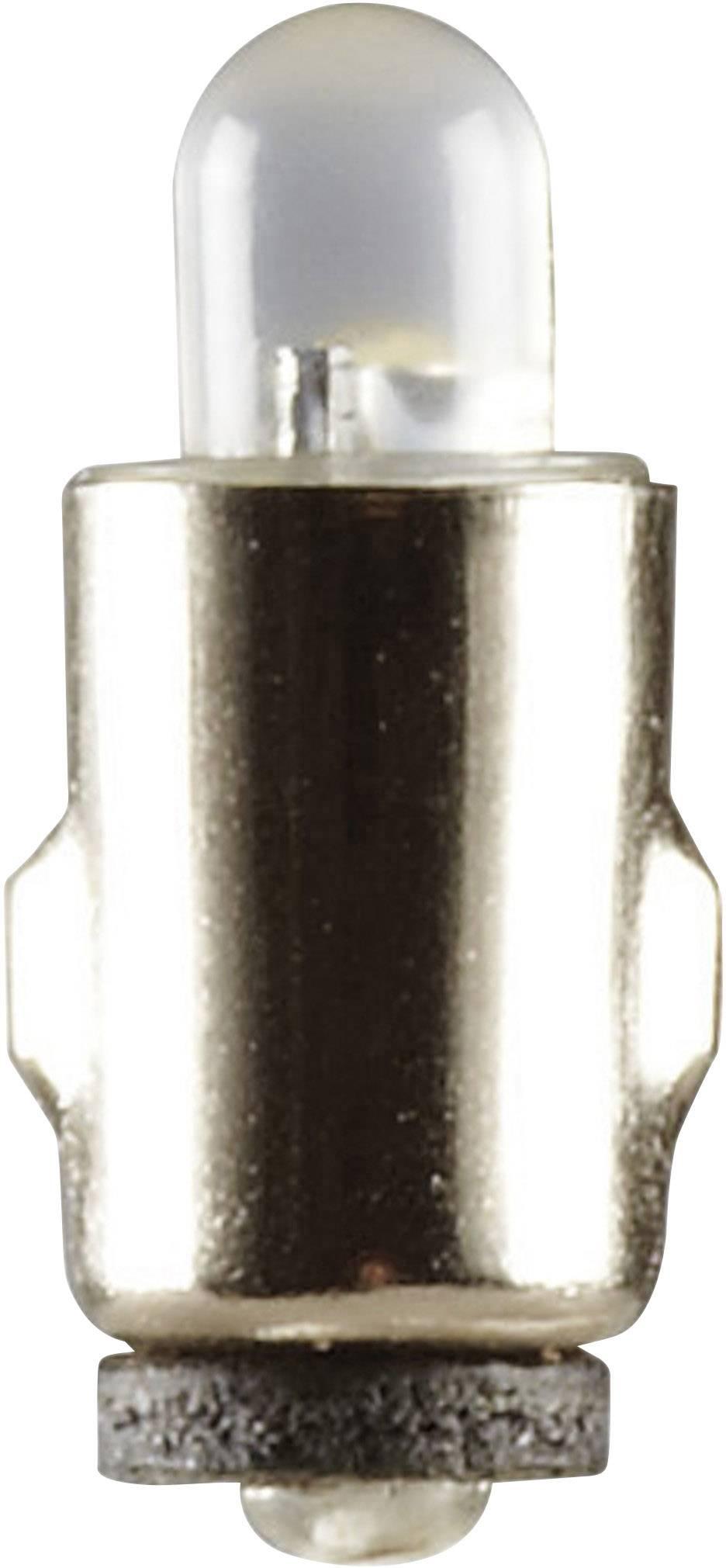 LEDžiarovka BELI-BECO 7502, E5.5, neutrálne biela