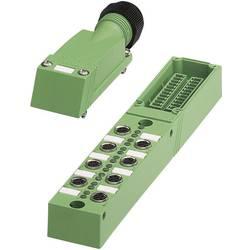 Pasivní box senzor/aktor Phoenix Contact SACB- 8/3-L-C-M8 1511750, 1 ks