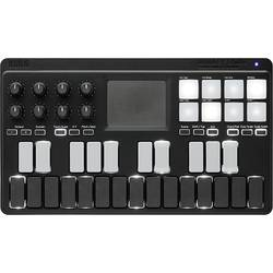 MIDI kontrolér KORG NANO KEY STUDIO