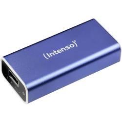 Powerbanka Intenso 5200 modrá