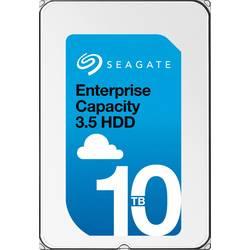 "Interní pevný disk 8,9 cm (3,5"") Seagate Enterprise Capacity ST10000NM0016, 10 TB, Bulk, SATA III"