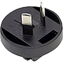 Mean Well AC-PLUG-AU2 AC-PLUG-AU2/40 mm
