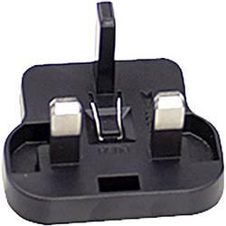 Mean Well AC-PLUG-UK2 AC-PLUG-UK2/250 mm